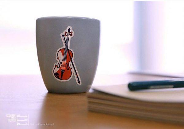 برچسب استادان موسیقی