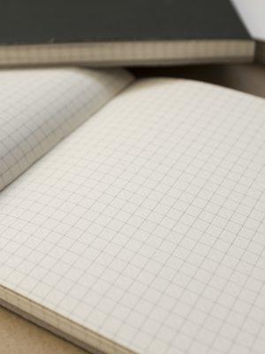 دفتر یادداشت بیاضی طبل